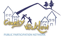 County Wicklow PPN