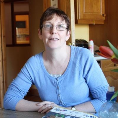 Helen Howes