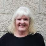 Phyllis Farrell