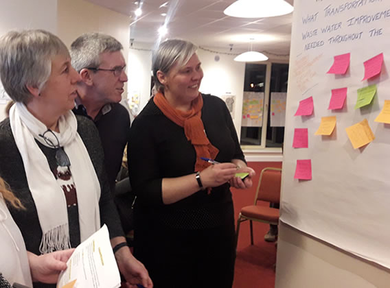 About County Wicklow PPN