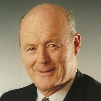 James Dunne