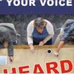 Local Authority Structures, Finance & How to Get Your Voice Heard Online Training