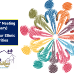 PPN Members' Meeting (Plenary) on 30th June  - please join us and let your voice be heard